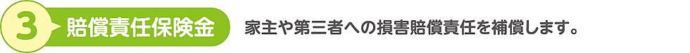 h3_title_03