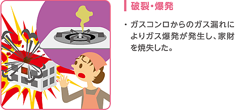 image_b_003