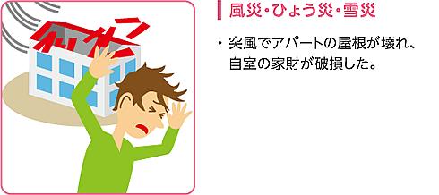 image_b_004