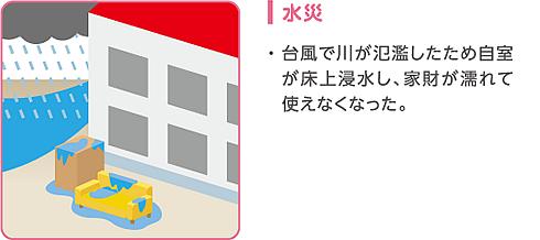 image_b_007