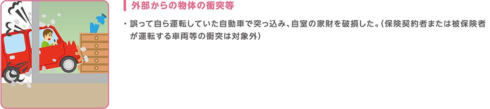 image_c_003