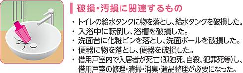 image_d_002