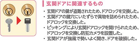 image_d_004