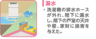 image_e_001
